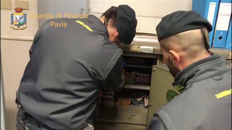 ufficio postale vigevano arrestato direttore delle poste a vigevano la