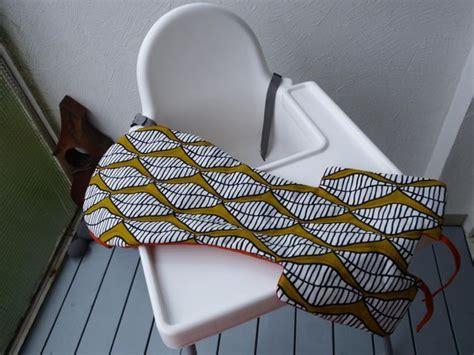 ikea antilop highchair cushion cartoon chairs and