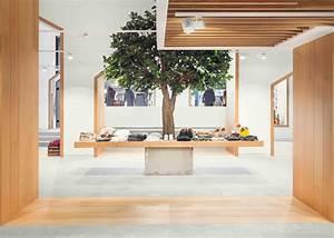 Fashion For Home Outlet : zo tover je een bank om tot conceptstore ~ Bigdaddyawards.com Haus und Dekorationen