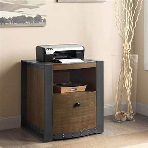 Staples Seating Chart Tool Whalen File Cabinet Cabinets Matttroy
