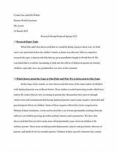 research proposal essay topics online creative writing platforms  sparknotes a modest proposal suggested essay topics how to start a proposal essay also high school essay topics business format essay
