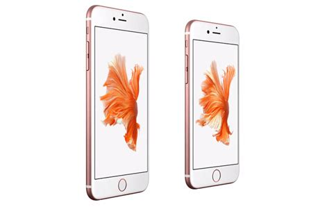 dimensions of iphone 6s apple iphone 6s specifications gizmo times
