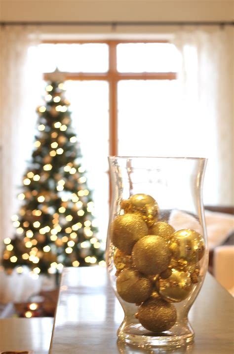 christmas decorations ideas   budget decoration love