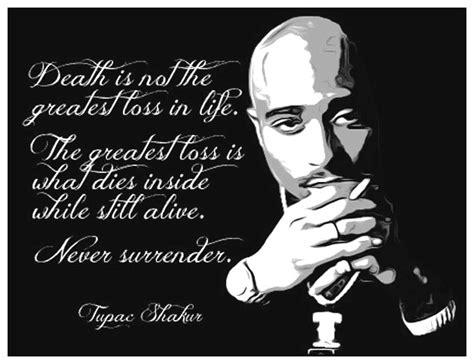 Tupac Keep Ya Head Up Quotes Tumblr