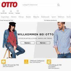 Otto Versand Onlineshop : otto versand mode online shop ~ Watch28wear.com Haus und Dekorationen