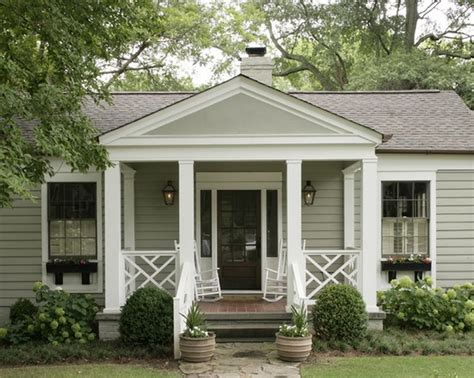 small front porches house luxury decorating ideas for small front porches durable front porch railing ideas