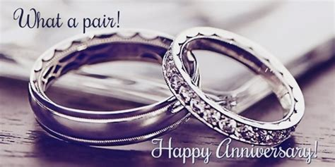 top  happy marriage anniversary status  whatsapp quotes