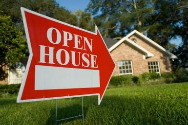 7 Questions To Ask At Your Next Open House. Lease Or Purchase Car Template. Insurance Business Analyst Resumes Template. Microsoft Excel Projects For College Students Template. What Is An Insight Template. Sample Sign In Sheet For Meeting Template. Student Council Proposal. Sample Of Esa Appeal Letter Example. Professional Resume Builder Free Template