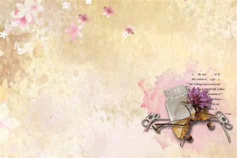 greeting card background  image  pixabay