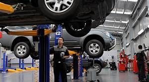 Point Service Auto : motor a fondo coches y noticias del mundo del motor ~ Medecine-chirurgie-esthetiques.com Avis de Voitures
