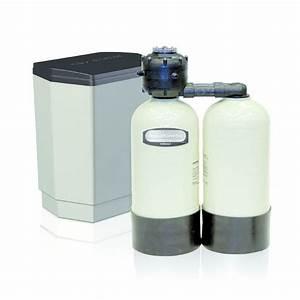Adoucisseur D Eau Sans Sel : adoucisseur d 39 eau sans lectricit pour maisons ~ Dailycaller-alerts.com Idées de Décoration