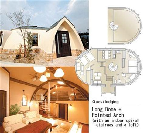 geodesic dome home interior living small cheap and simple try a dome house treehugger
