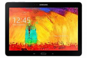 Galaxy Note 2014 Edition  10 1  Wi