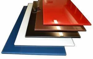 Aluminiumplatte Nach Maß : glas nach ma klarglas 6mm zuschnitt glasplatte ~ Watch28wear.com Haus und Dekorationen