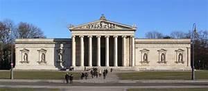 Neue Sachlichkeit Architektur Merkmale : klassizismus ~ Markanthonyermac.com Haus und Dekorationen