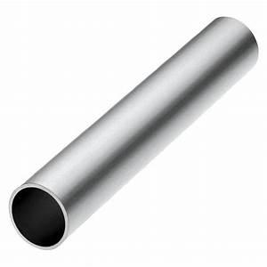 Tube D Échappement : tube et coude inox pour collecteur d 39 chappement swapland ~ Melissatoandfro.com Idées de Décoration