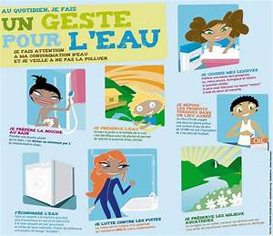 comment conomiser l lectricit la maison energetique With comment economiser l electricite a la maison