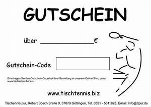 Gutschein T Online Shop : gutschein geschenkideen ~ Orissabook.com Haus und Dekorationen
