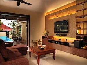 U home interior design pte ltd gallery for U home interior design