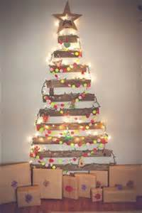 diy pallet tree with lights concepts pallets designs