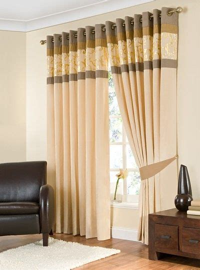 Gardinen Ideen Schlafzimmer by Modern Furniture 2013 Contemporary Bedroom Curtains