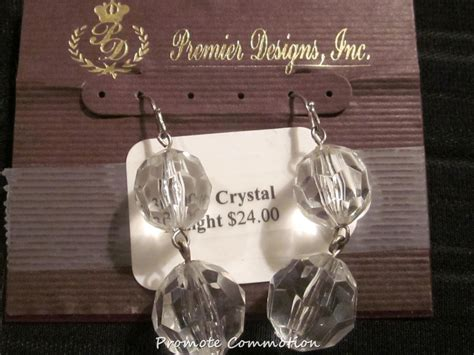30050 Crystal Delight · Kim B. Independent Pd Jeweler