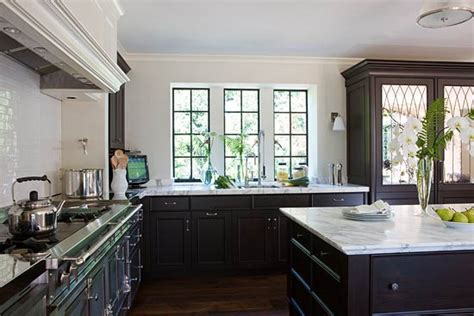 pretty kitchen cabinets walnut floor gray tile kitchen white cabinets morespoons 1647
