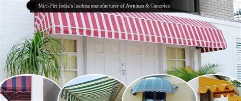 mp manufacturers balcony canopy balcony awning awning canopy  delhiindia