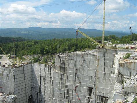 kansas city granite countertops an origin story dean