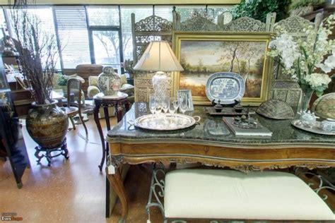 San Antonio Upholstery by Bygones San Antonio Tx Antique Furniture