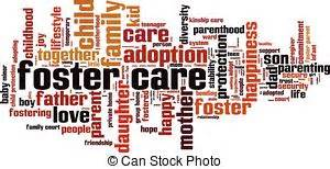 Foster care Illustrations and Clipart. 189 Foster care ...