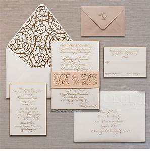 ceci new york couture luxury wedding invitations social With wedding invitation shops nyc