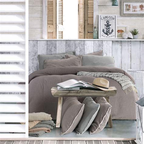 tappeti per camere da letto tappeti da letto govina biancheria per la casa
