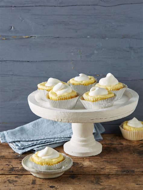schnelle käsekuchen muffins schnelle k 228 sekuchen muffins la cuisine 1990 chefkoch de