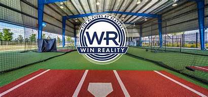 Win Reality Academy Goals