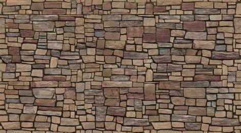 SWTEXTURE   free architectural textures: Various Stone