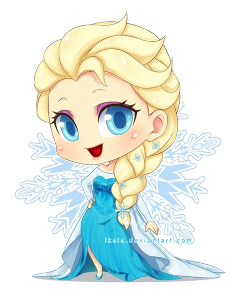 HD wallpapers coloring pages queen elsa