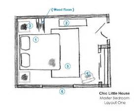 bed room layouts master bedroom layout ideas home depot center