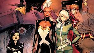 the, top, 10, hottest, female, superheroes, in, marvel, comics, today