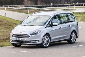 Galaxy Ford : ford galaxy awd review auto express ~ Gottalentnigeria.com Avis de Voitures