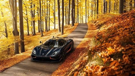 3840x2160 Koenigsegg Agera 4k Wallpaper New Hd