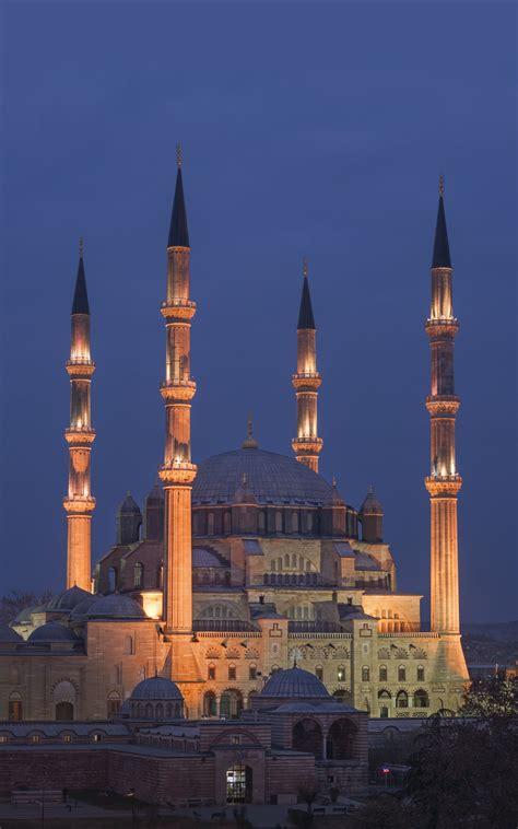 Die Besten 25+ Islam In Turkey Ideen Auf Pinterest