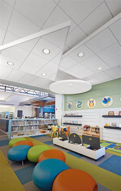 Armstrong World Industries   Ceilings from Armstrong