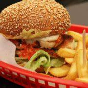 Quick Burger Berlin : white trash fast food rock n roll bingo andberlin ~ Watch28wear.com Haus und Dekorationen