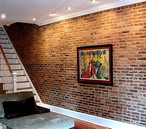 how to install an outdoor outlet in brick wall wiring