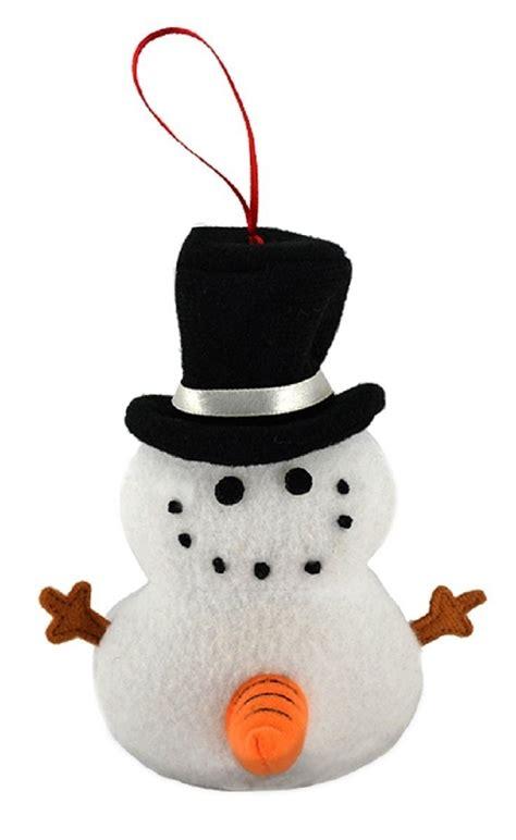 amazoncom snowman christmas snowman ornaments stupid