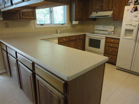 corian countertop price inspirations outstanding kitchen interior with best lowes