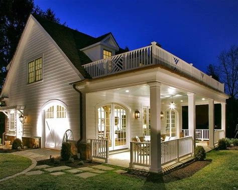 34 best images about houses on