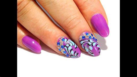 new nail designs simple nail design new nail 2017 the best nail