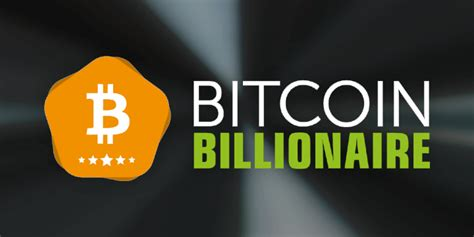Bitcoin billionaire is an freemium idle clicker mobile game for ios and android, developed by fizzpow games and published by noodlecake studios , and was released on october 31, 2014. Bitcoin Billionaire Review 2021 | Is It Worth It? | Coin ...